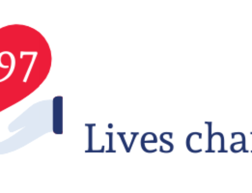 2, 497 lives impacted since October